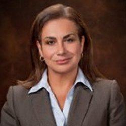 Dr. Maritza Tovar